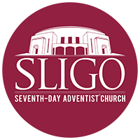 Sligo Seventh-day Adventist Church